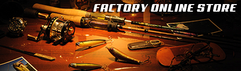 FACTORY ONLINE STORE