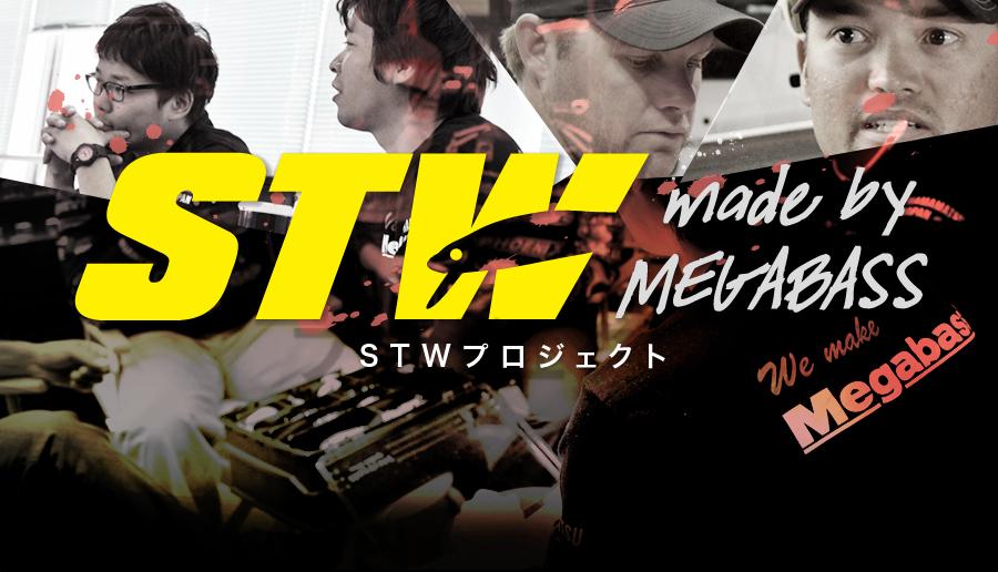 stw_banner