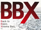 BBX 3月号「早春に効くシャッド・テクニック」