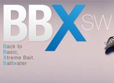 BBX SW 1月号