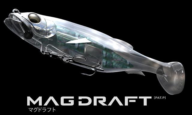magdraft_001