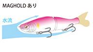 I-SLIDE185