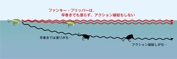 eb_vol76_pic01_jp