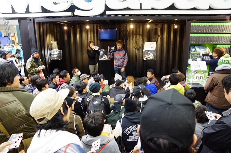 2016me_nagoya22.jpg
