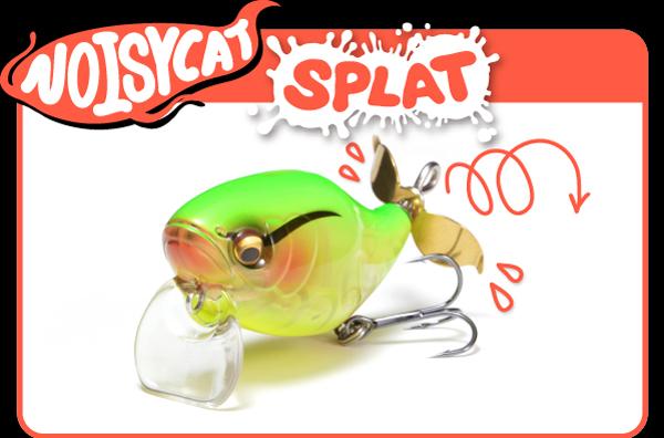 noisy_cat_page_noisy_cat_splat