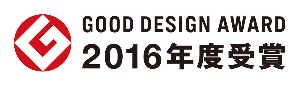 good-d_2016