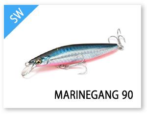 MARINEGANG90
