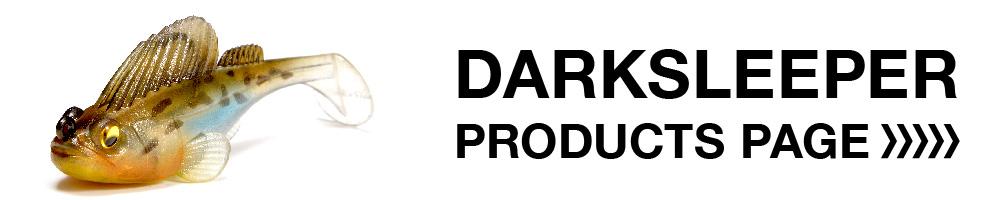 go to darksleeper page
