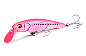 HALIBUT90 New Color