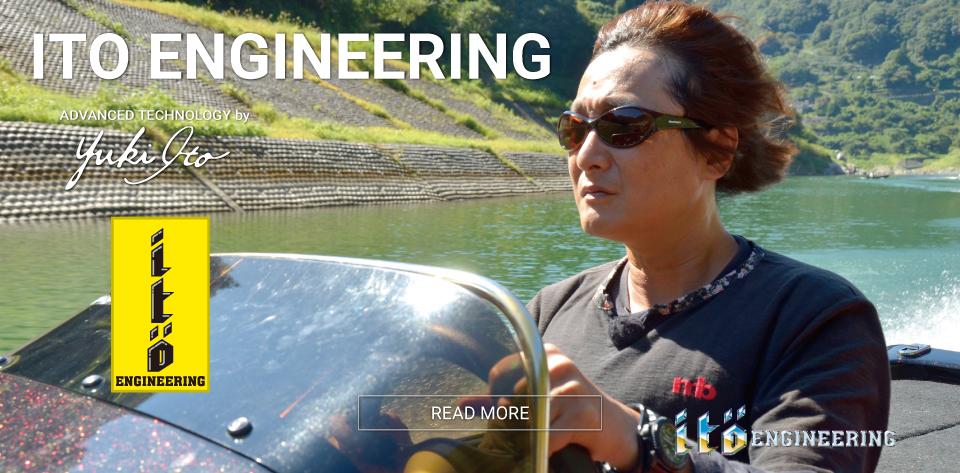 ITO ENGINEERING