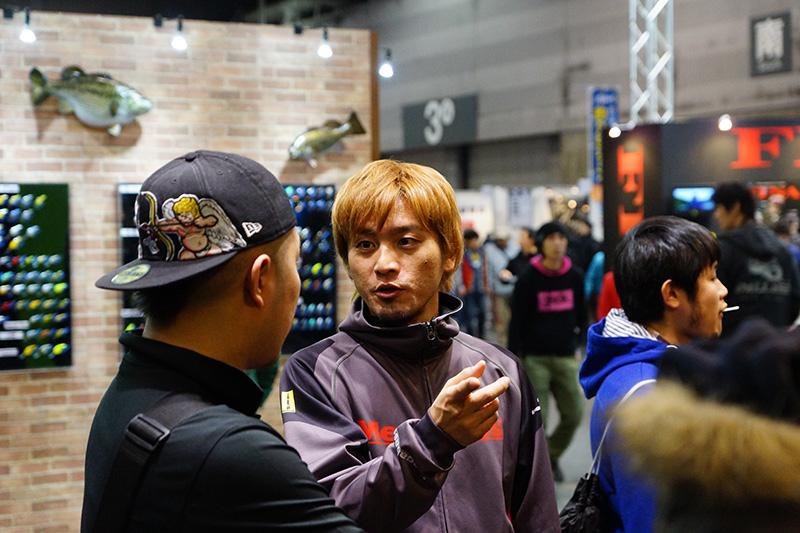 2016me_nagoya18.jpg