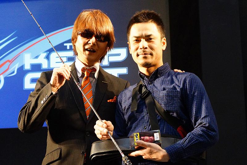 2016me_nagoya28.jpg