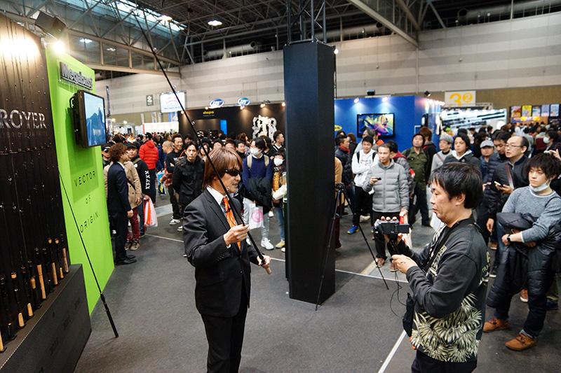 2016me_nagoya33.jpg