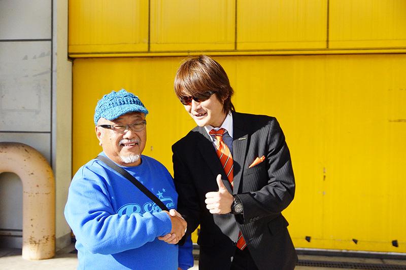 2016me_nagoya44.jpg