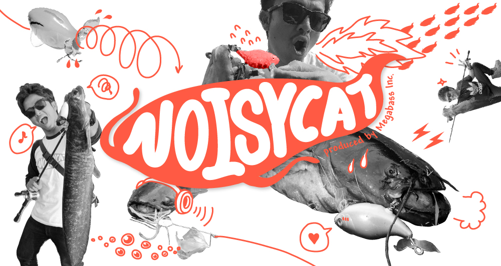 noisy_cat_page_top01