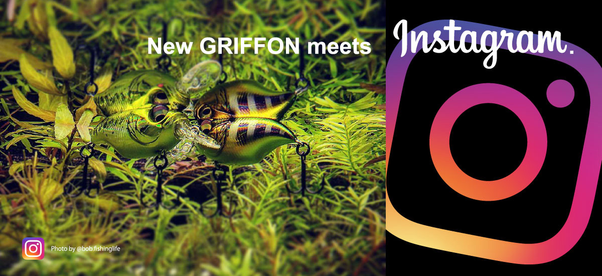 new-griffon-insta_result_top