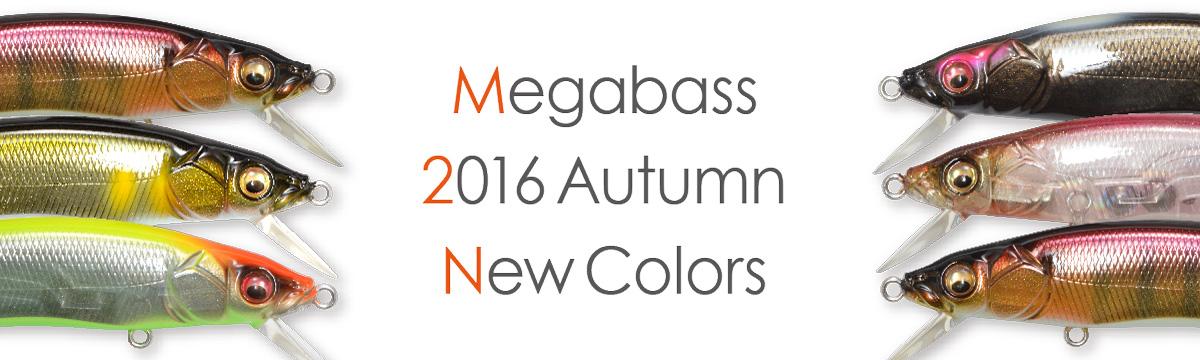 2016_autumn_new_color_main01