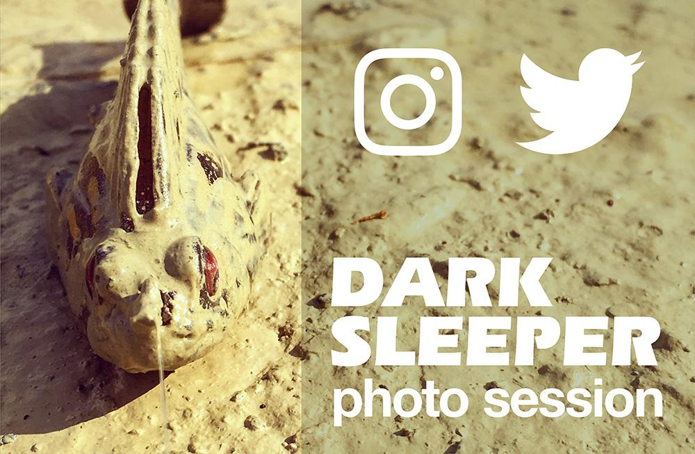 sns_darksleeper