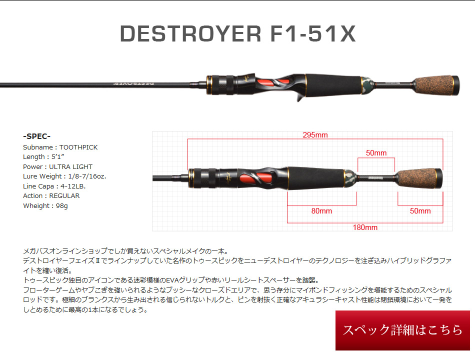 F1-51X
