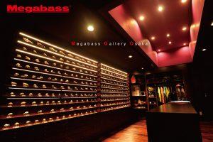 大阪ギャラリーが、大阪事業所へ変わります