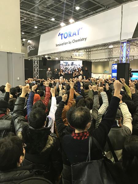 ito-blog_20180206_1