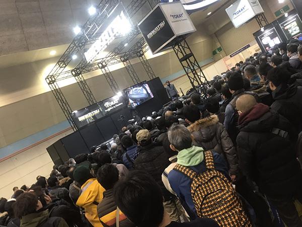 ito-blog_20190207_04
