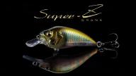 SUPER-Z Z2
