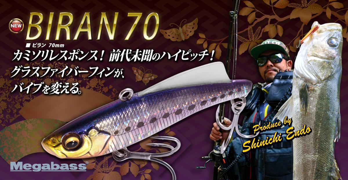 BIRAN 70